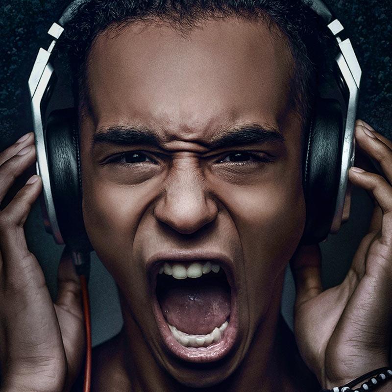 category audio