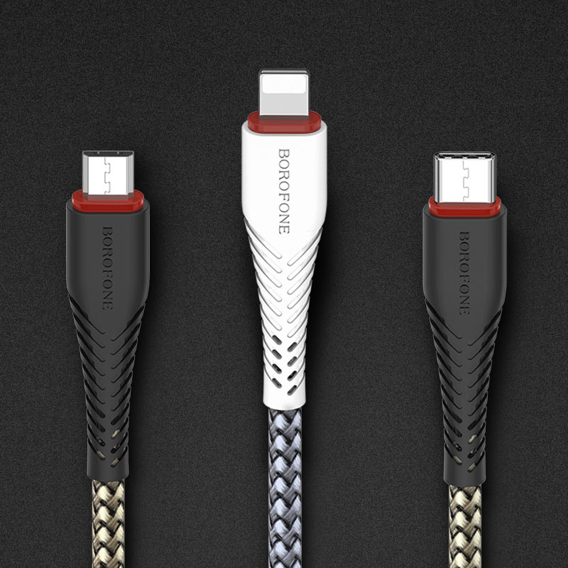 category usb cables