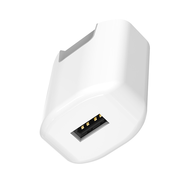 borofone ba10 ezport single usb port charger us ports