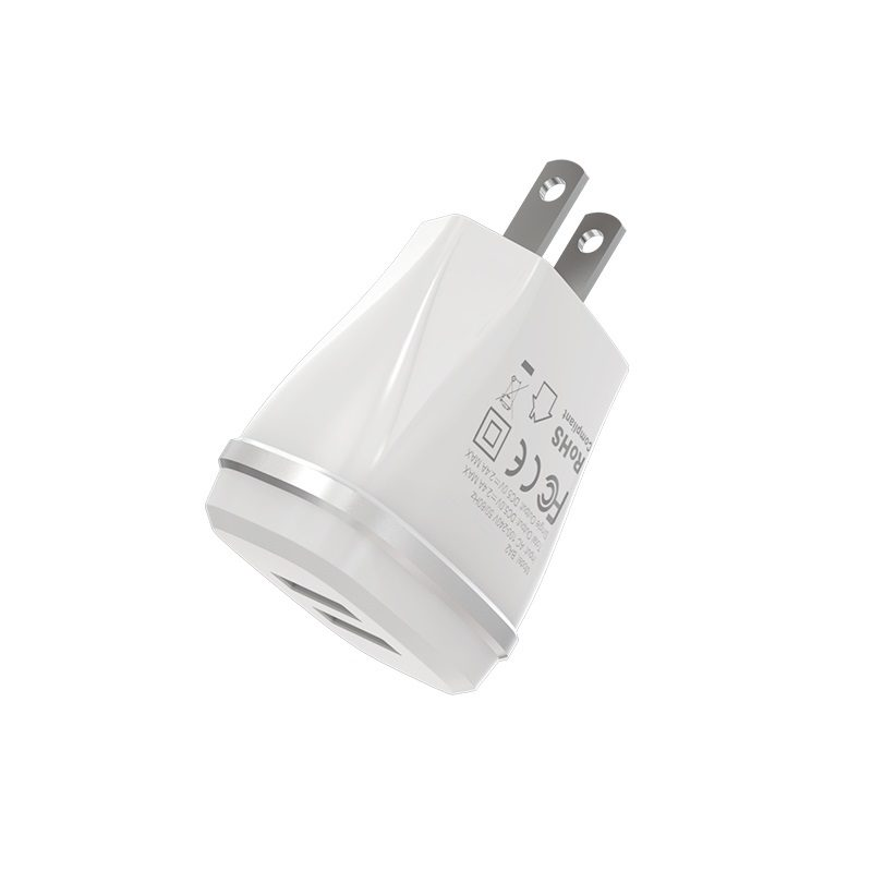 Wall charger BA2 Joyplug US
