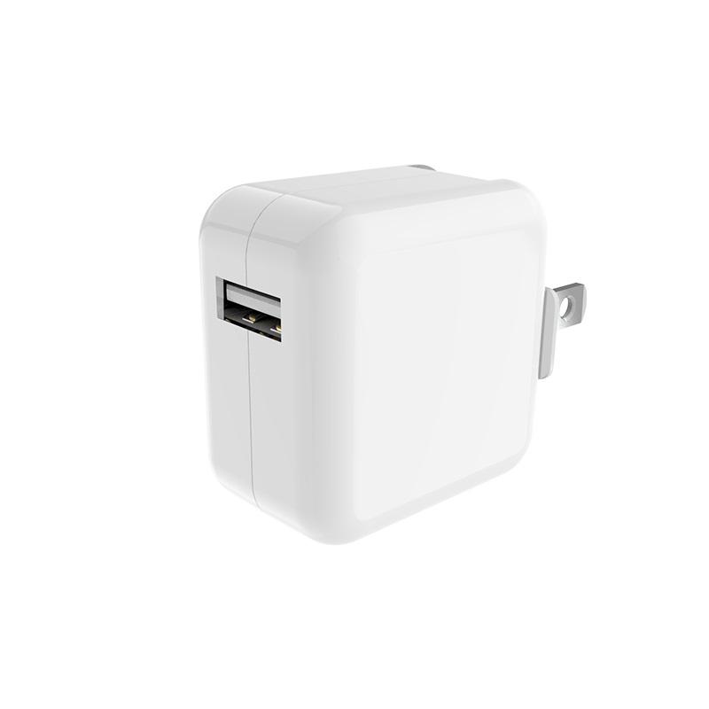 borofone ba4 iplug single usb port charger us ports