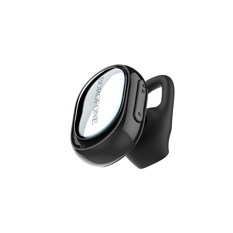 borofone bc13 freetalk business wireless earphone calls