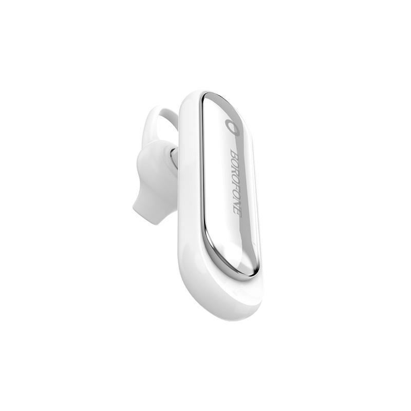 borofone bc14 eztalk business wireless earphone music