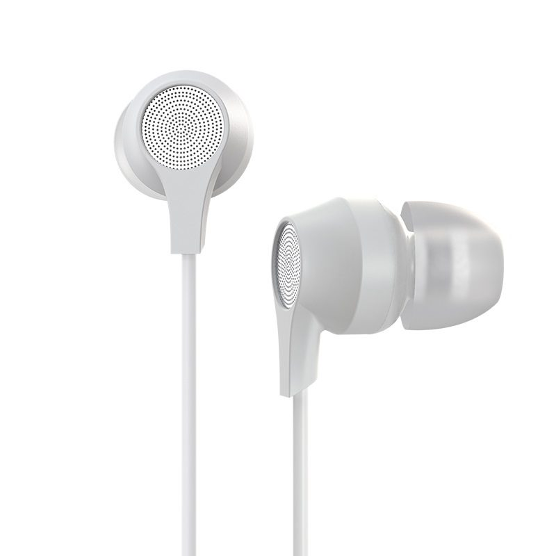 Wired earphones BM28 Tender sound