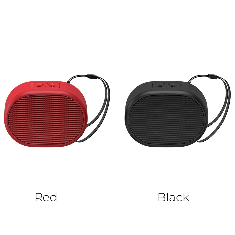 borofone bp4 enjoy sports wireless speaker colors