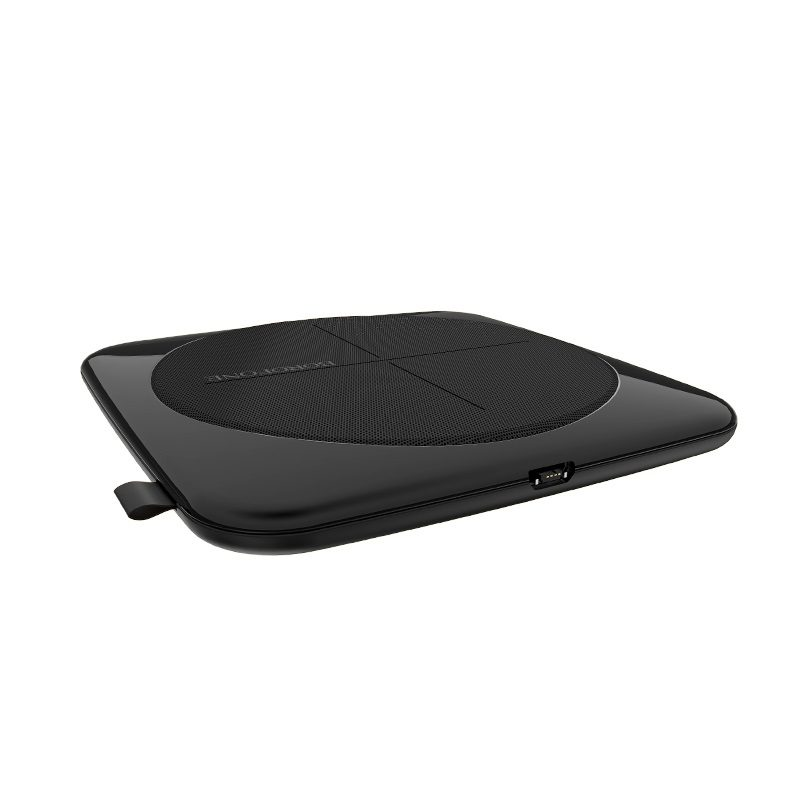 borofone bq1 airsense wireless charger 5w thin