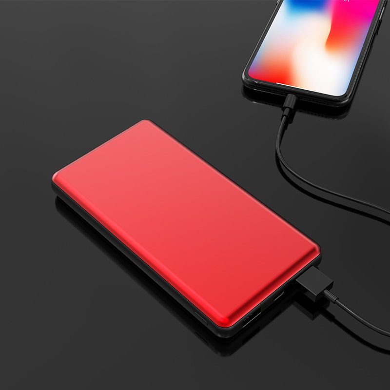 Power bank BT12 BroadPower 10000mAh