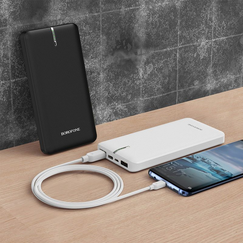 Power bank BT18A Prosperous 13000mAh