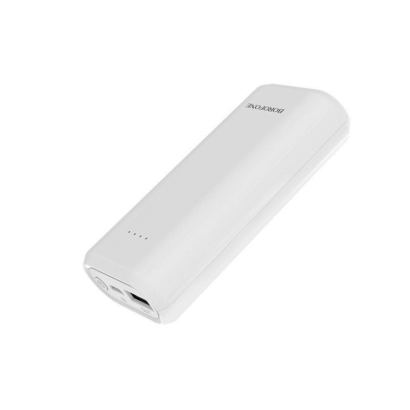 Power bank BT2 Fullpower 5200mAh