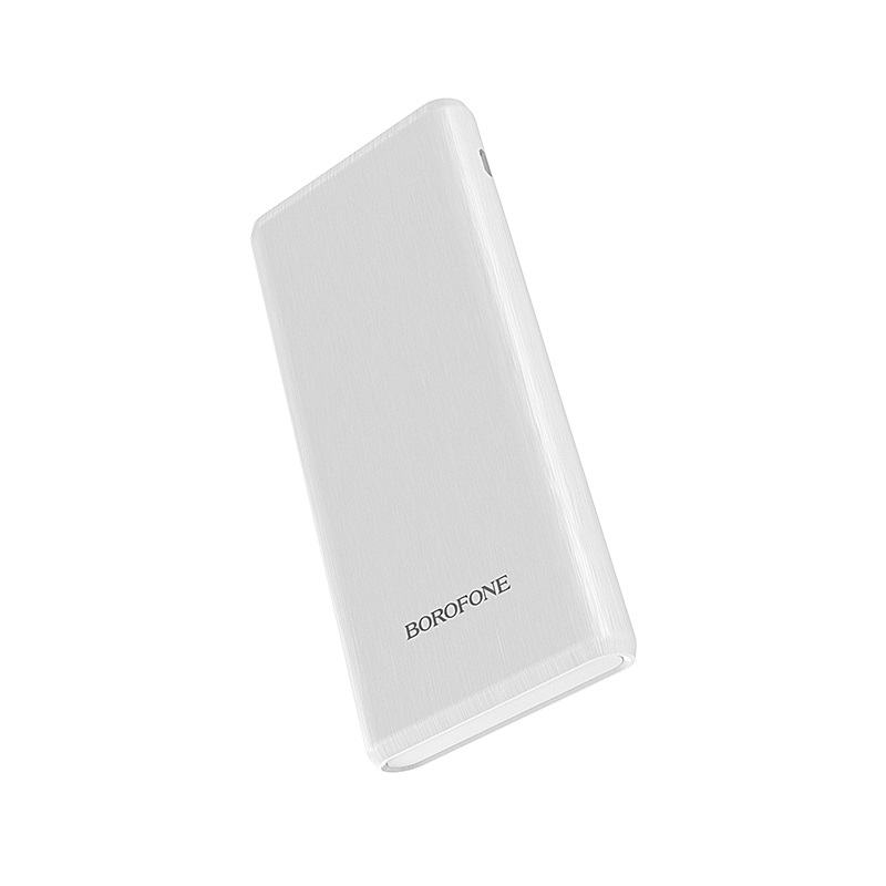 borofone bt2c fullpower mobile power bank 12000mah