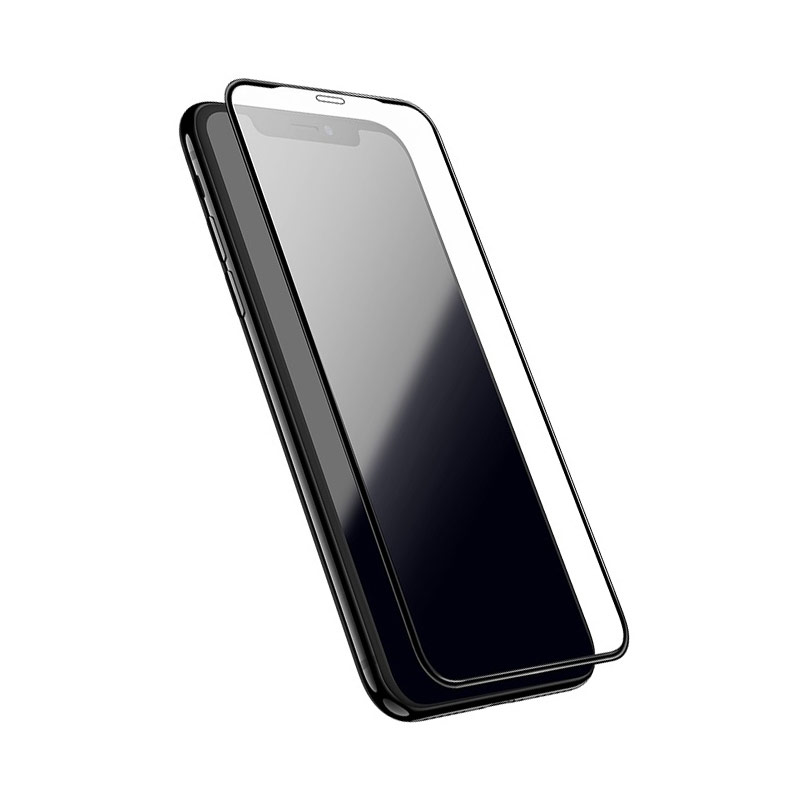 Tempered glass BF1 Gentouch for iPhone Xr / Xs Max
