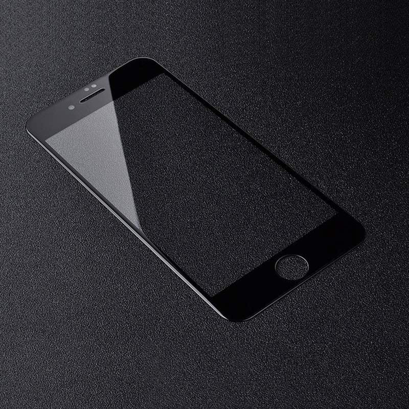 Tempered glass BF2 Freetouch for iPhone 7 8 Plus