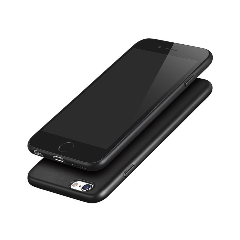 Protective case BI2 GenFeel for iPhone 6 6S Plus