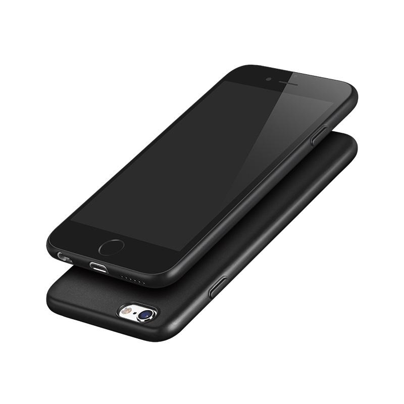 borofone bi2 genfeel protective case iphone 6 plus 6s plus bottom