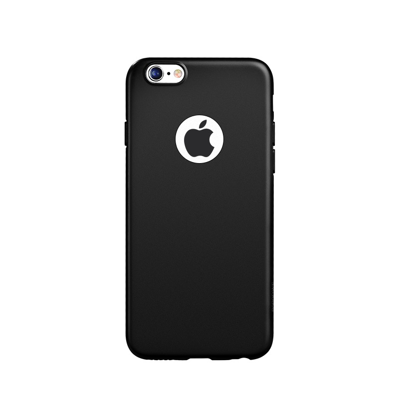 borofone bi2 genfeel protective case iphone 6 plus 6s plus camera