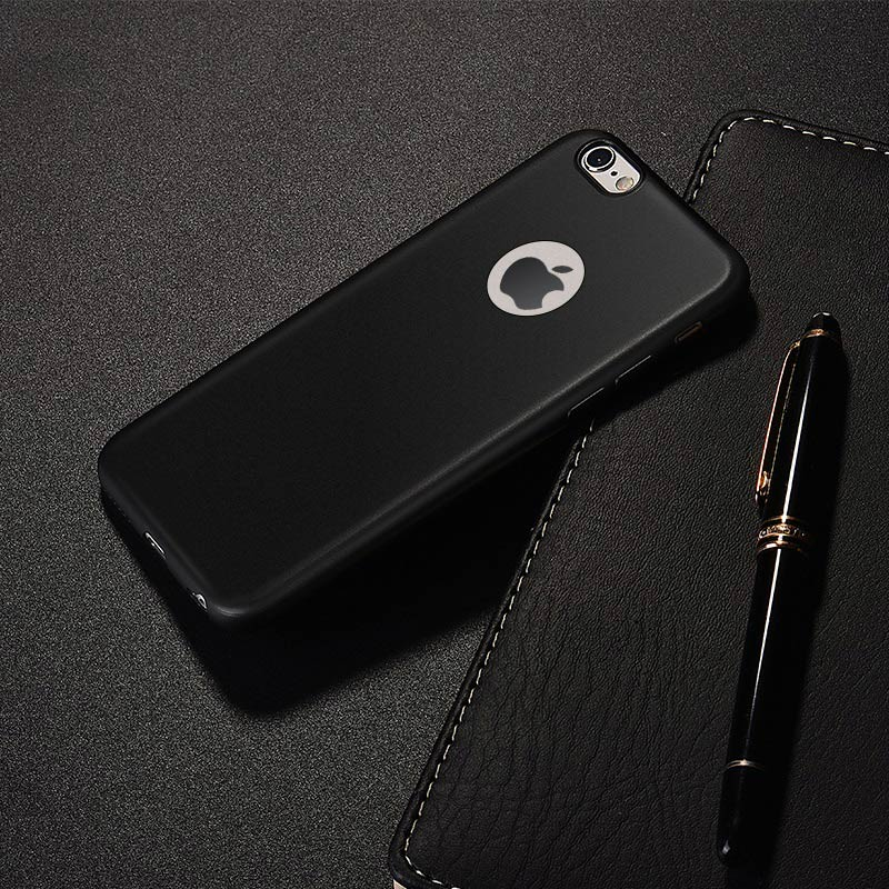 borofone bi2 genfeel protective case iphone 6 plus 6s plus overview