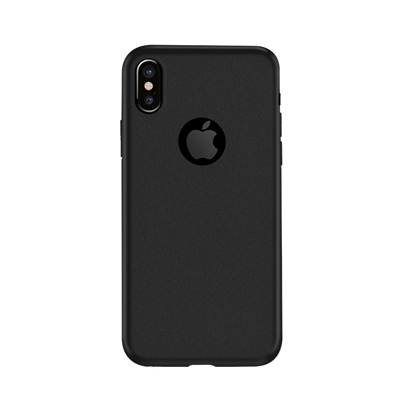 borofone bi2 genfeel protective case iphone x camera