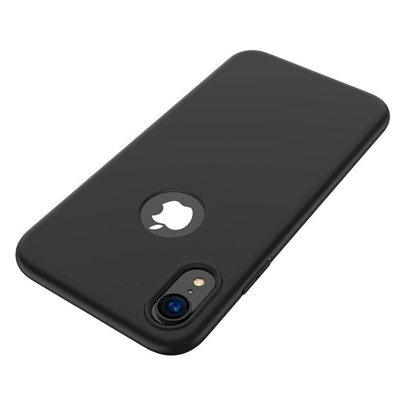 borofone bi2 genfeel protective case iphone x xs xr xs max camera