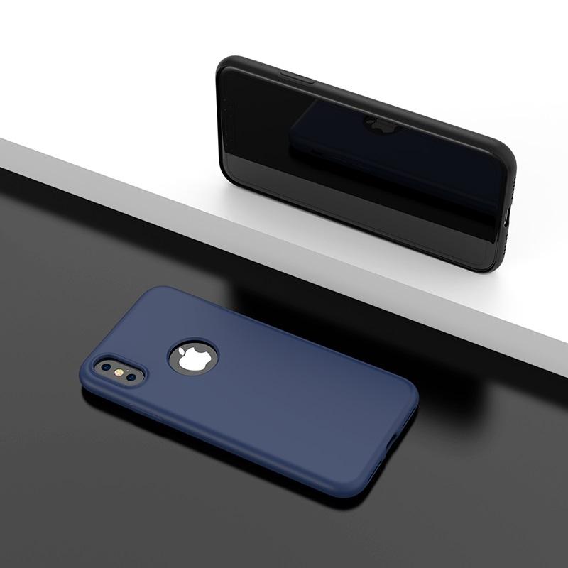 borofone bi2 genfeel protective case iphone x xs xr xs max interior