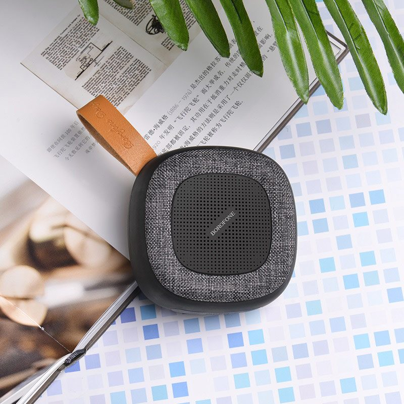 Wireless speaker BP5 Cool sports