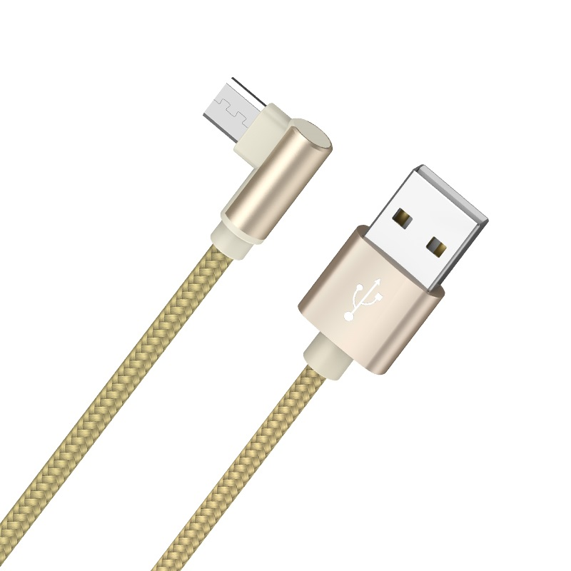 borofone bx26 express charging data cable for micro usb braid