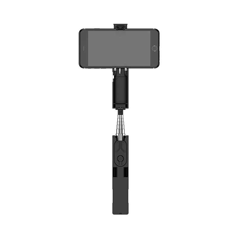 borofone by4 wireless selfie stick front