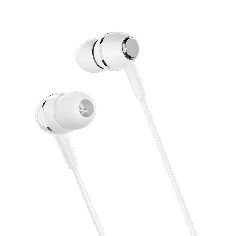 Wired earphones BM36 Acura