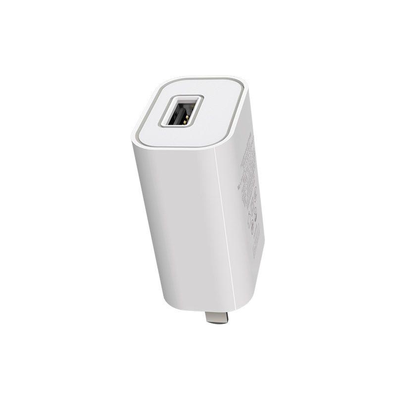 borofone ba33 fast joy single port charger port