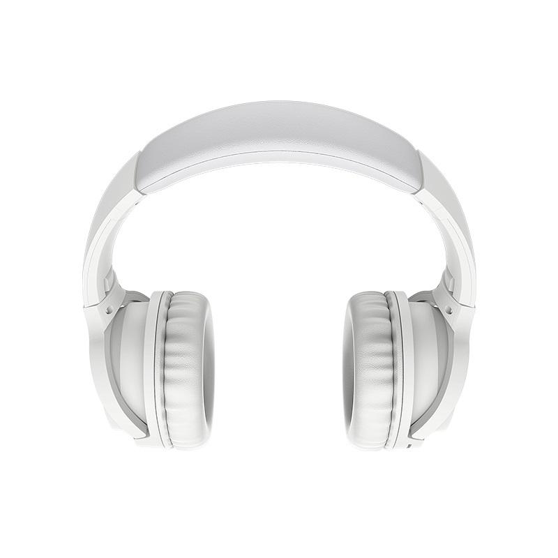 borofone bo7 broad sound wireless headphones headbeam