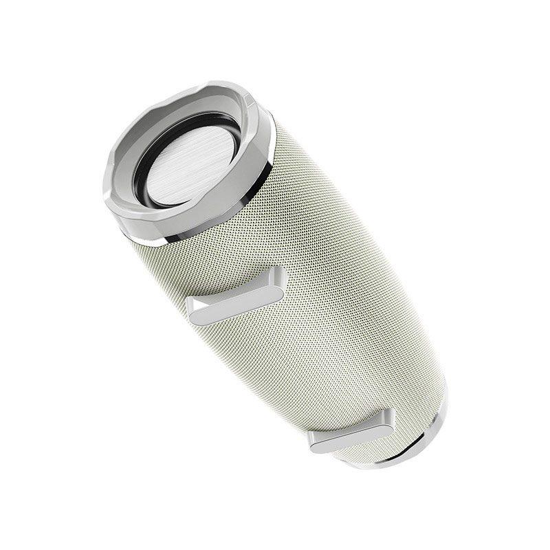borofone br3 rich sound sports wireless speaker bottom