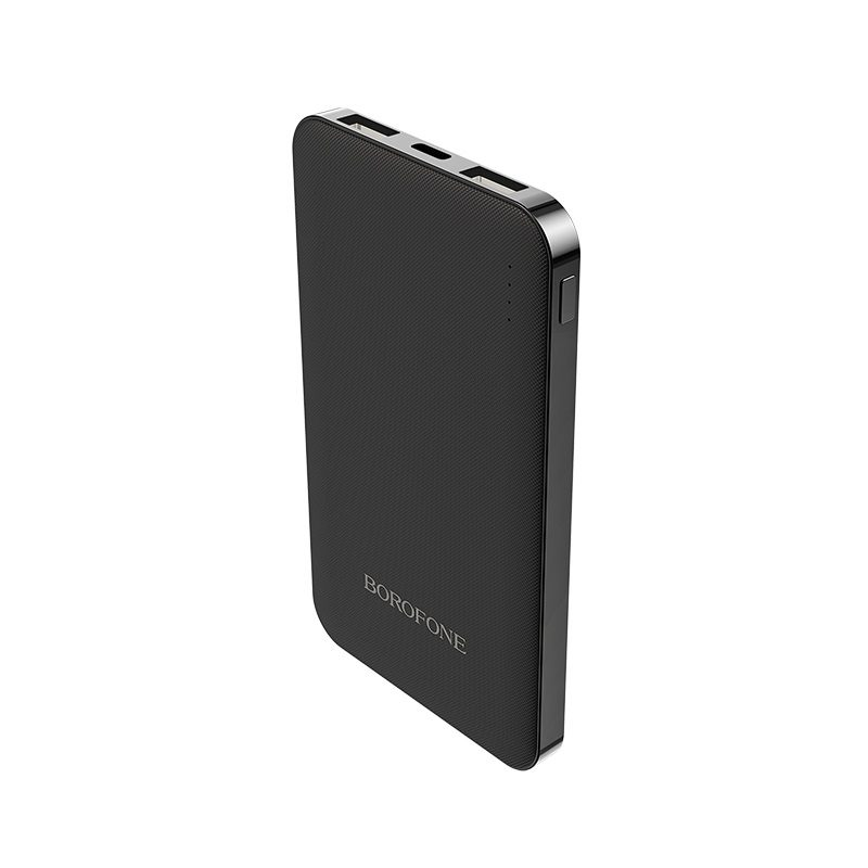 Power bank BT26 Super power 4000mAh