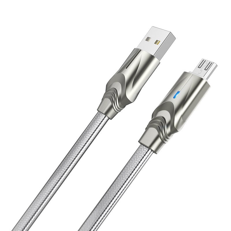 Cable USB to Micro-USB BU12 Synergy