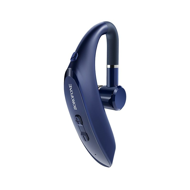 Wireless headset BC25 Wonderful
