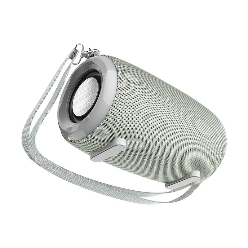 borofone br4 horizon sports wireless speaker bottom