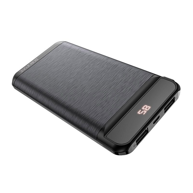 Power bank BT29 Vigor 10000mAh