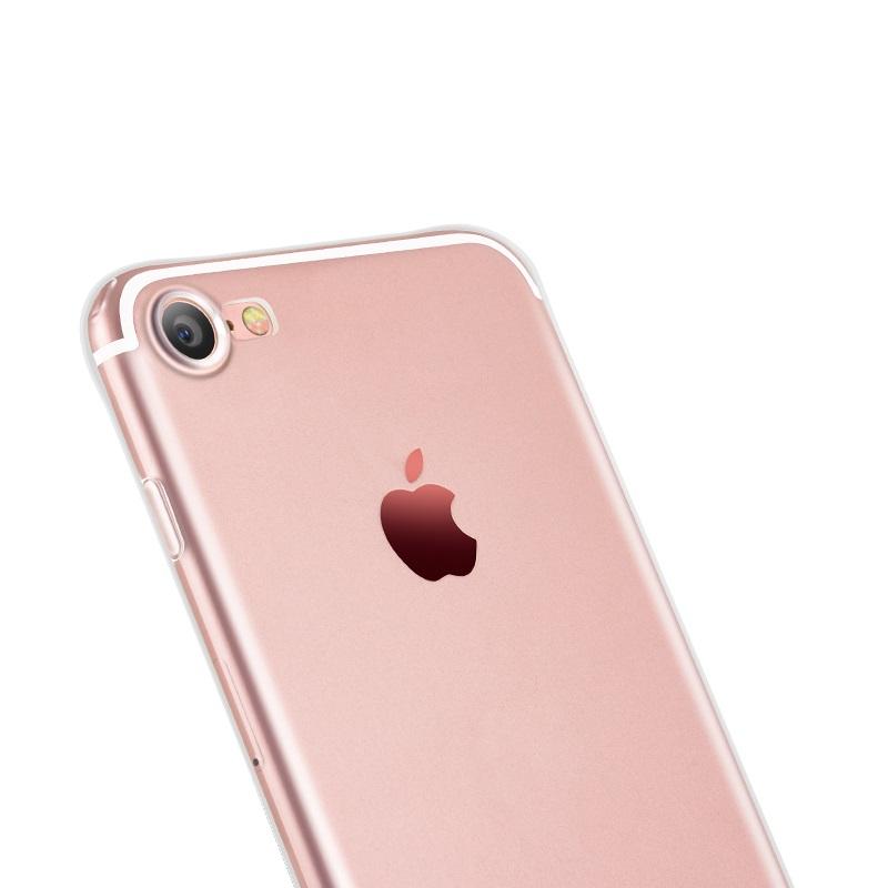 borofone ice series bi4 phone case for iphone 7 8 camera
