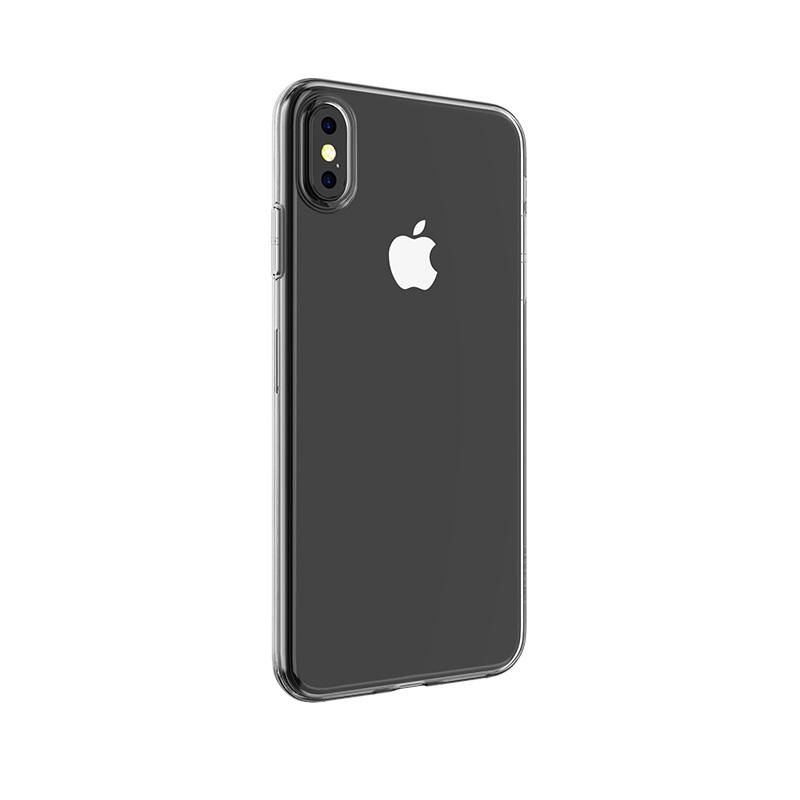 borofone ice series bi4 phone case for iphone x