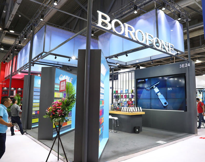 borofone news hk global sources 2019 autumn 01