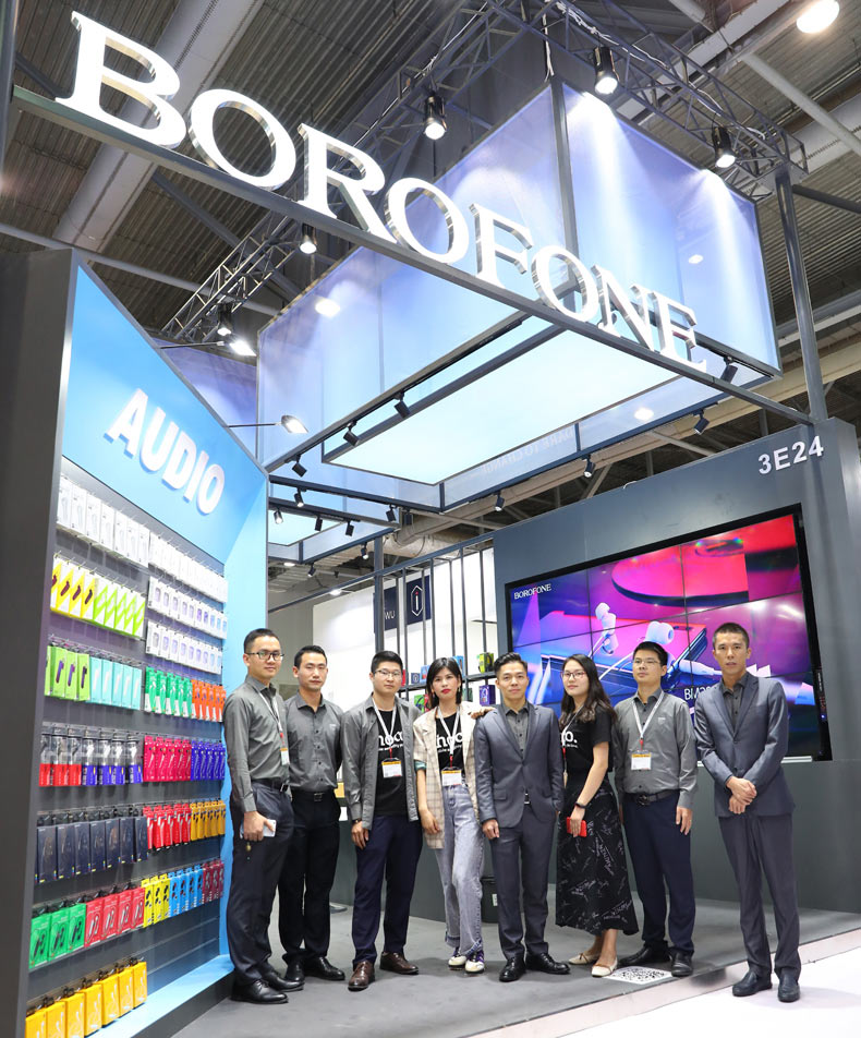 borofone news hk global sources 2019 autumn 21