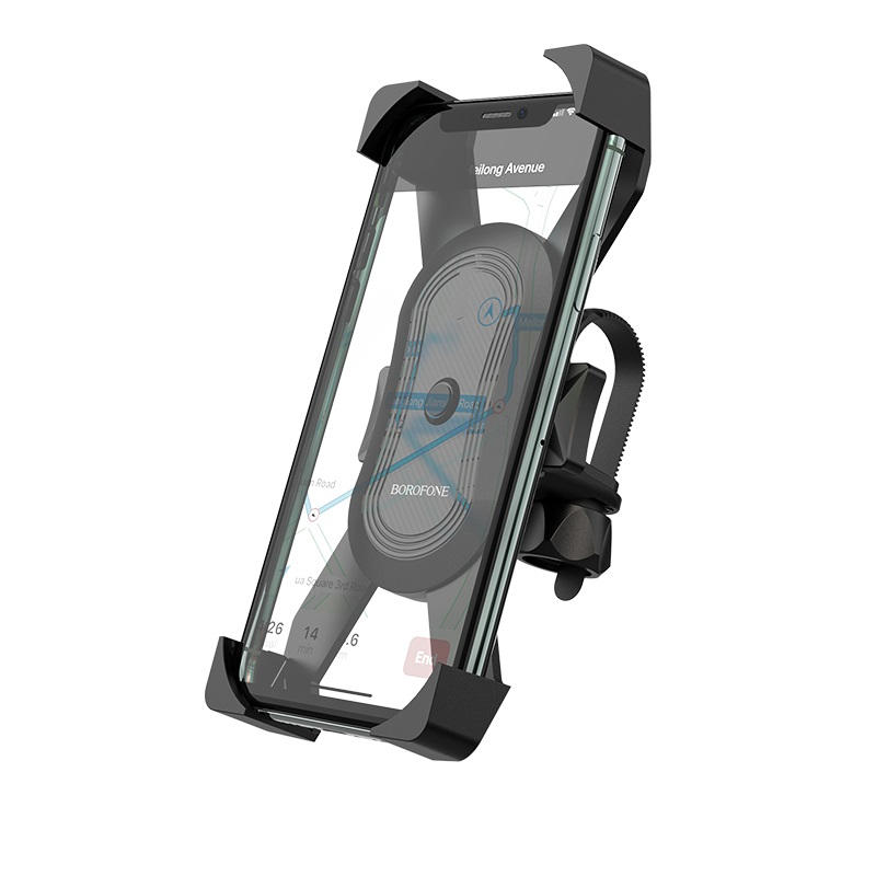 Bicycle and motorcycle phone holder BH15 Le tour
