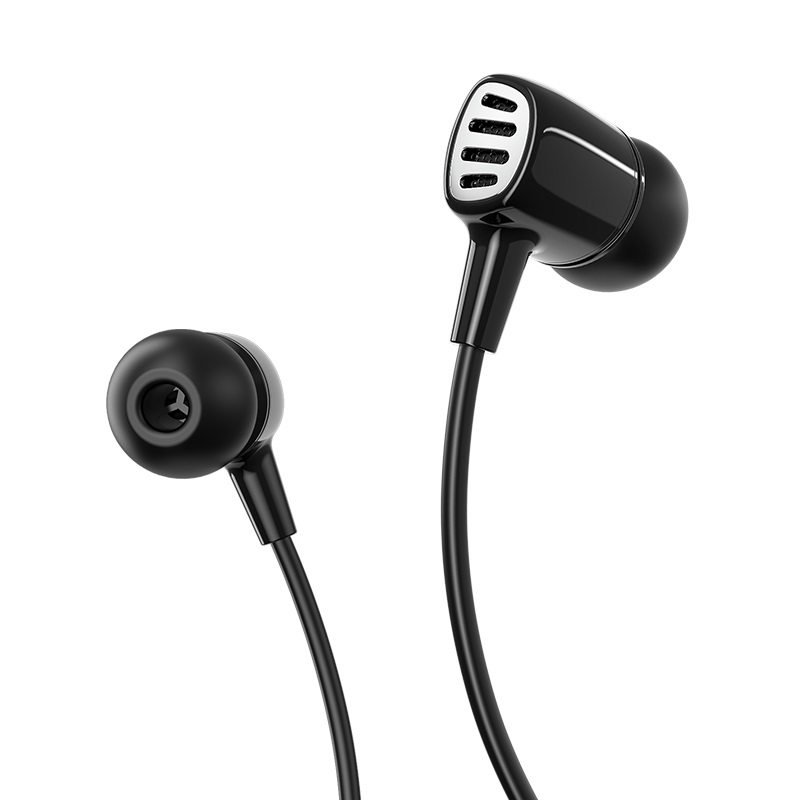 Wired earphones BM43 Remy
