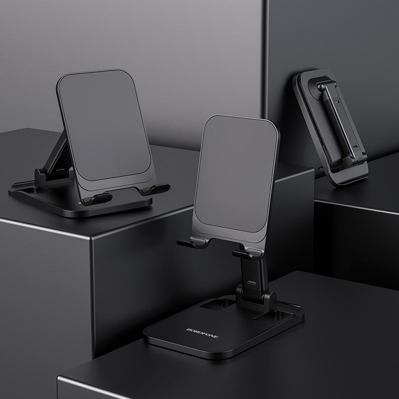 Desktop holder BH27 Superior