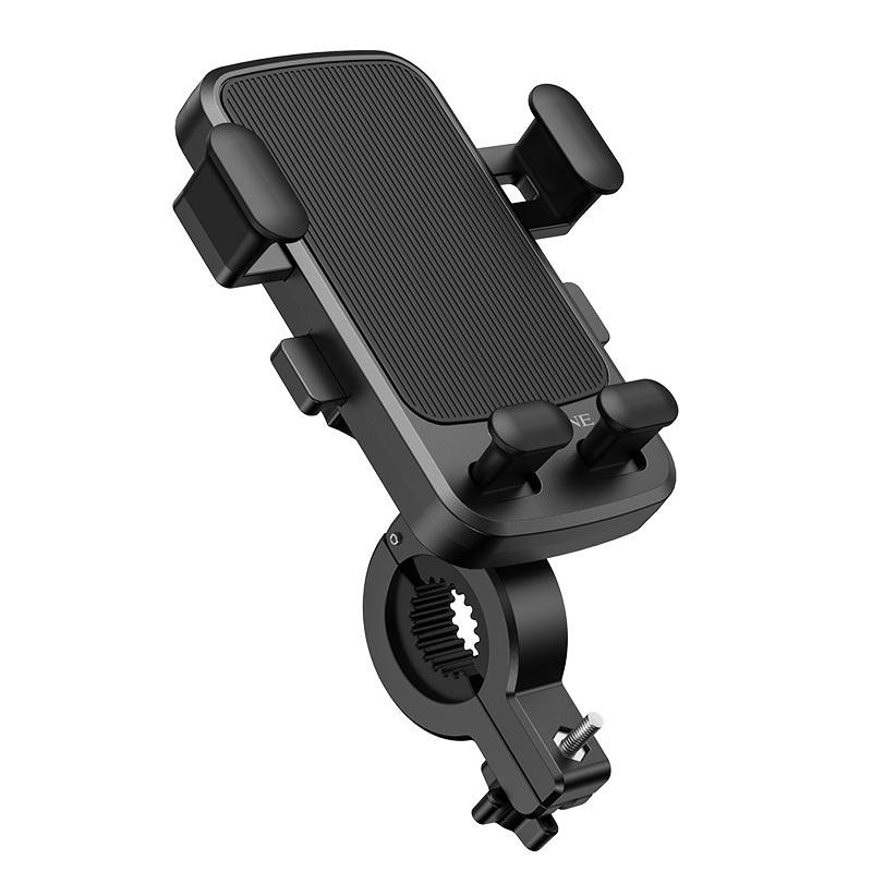 borofone bh34 dove универсальный держатель для велосипеда мотоцикла зажим