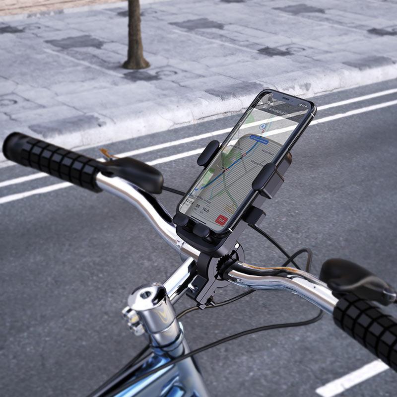 Держатель телефона для велосипеда BH34 Dove