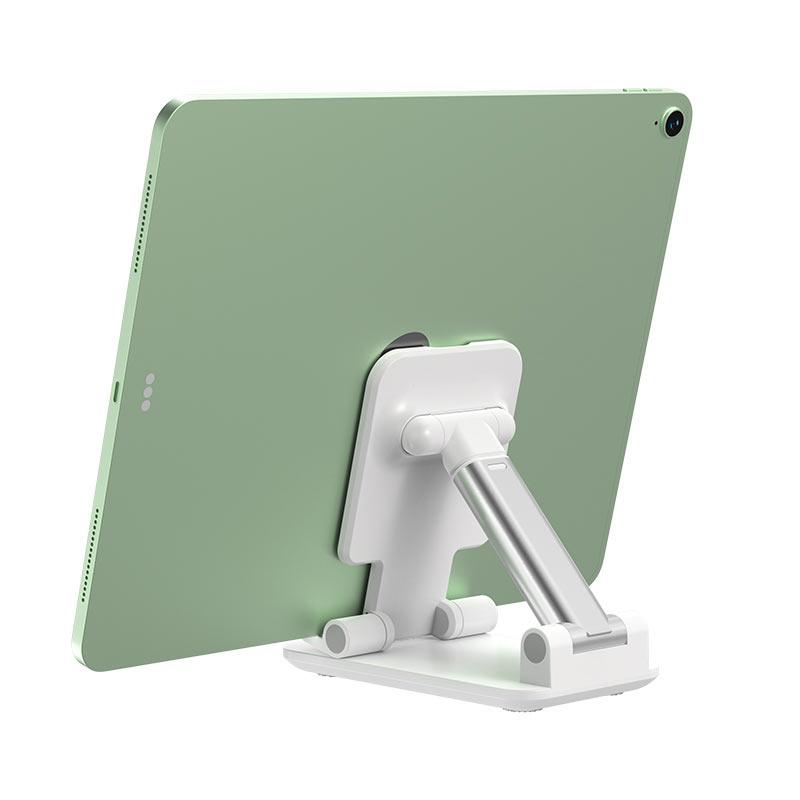 borofone bh42 star складной настольный держатель планшет
