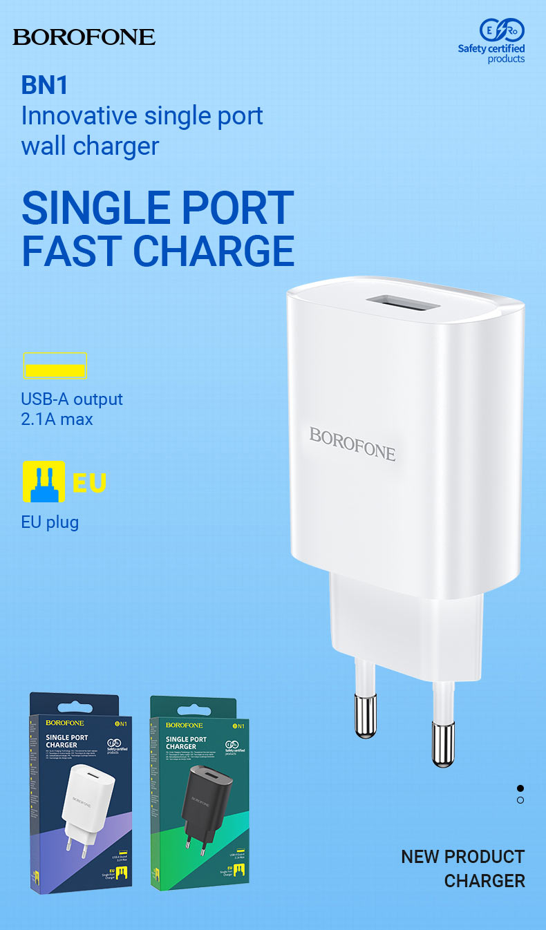 borofone news chargers collection december 2020 bn1 en